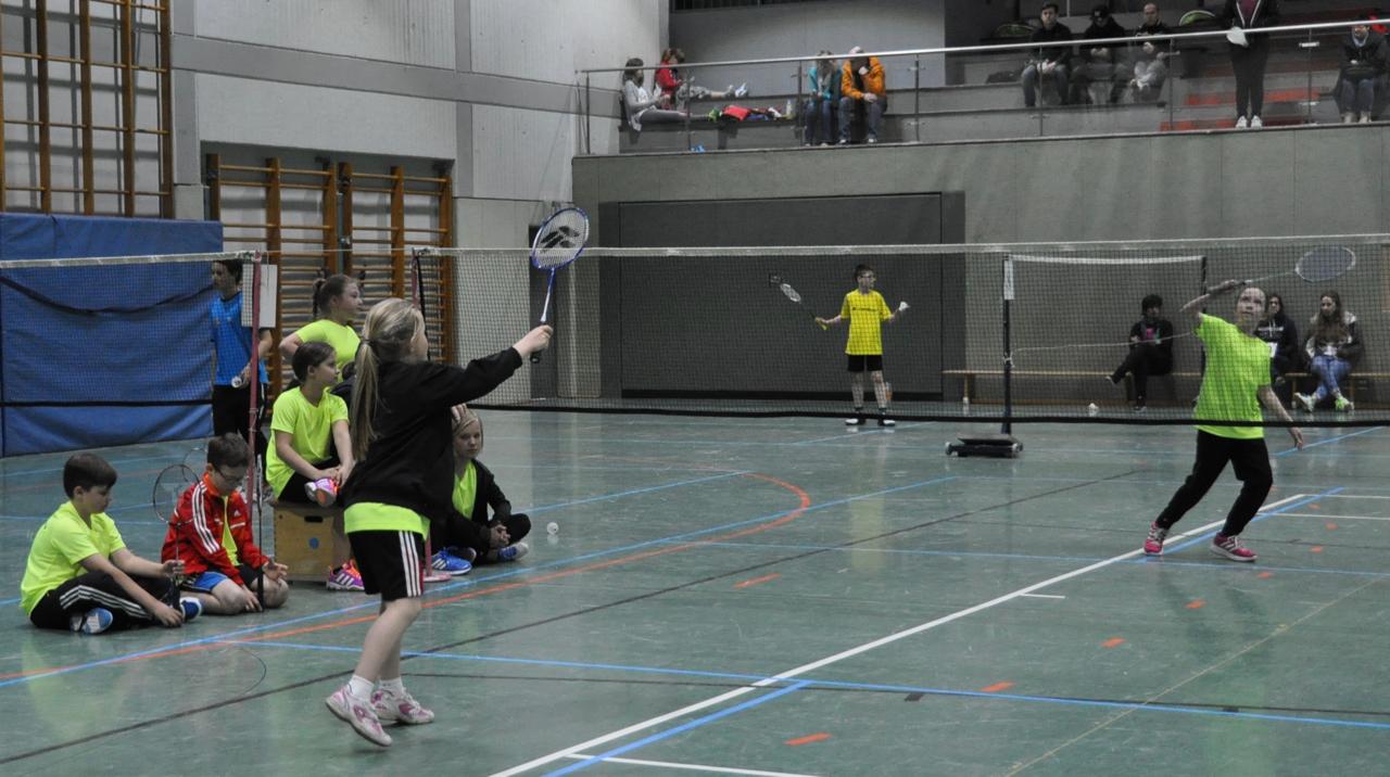 BadmintonBanner
