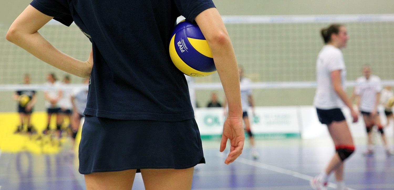 VolleyballBanner